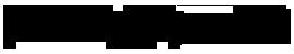 anglo-nordic-logo
